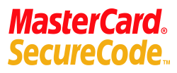 Mastercard_Securecode