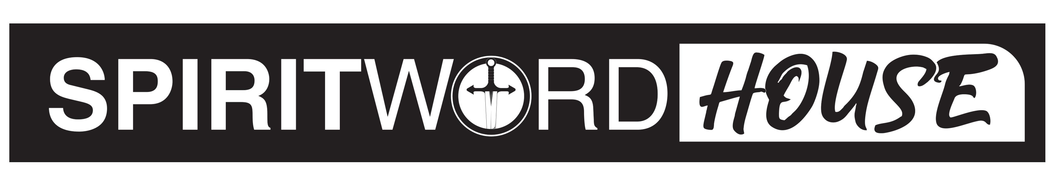 Spirit Word